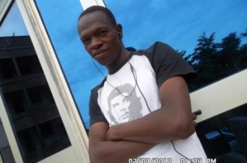Article : Black Soul, l'animateur qui soigne par le reggae