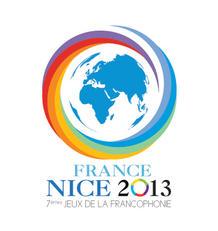Les-Jeux-de-la-Francophonie-2013_image_associee