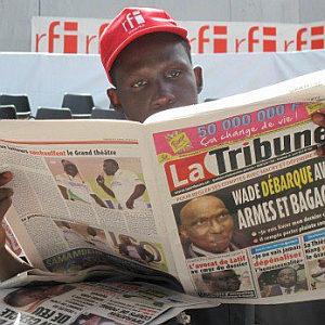 Boukari Ouédraogo
