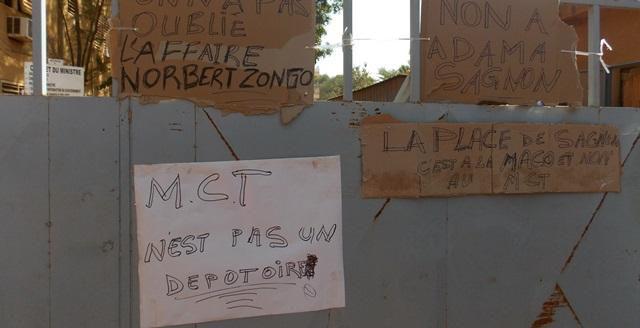 (photo Burkina 24)