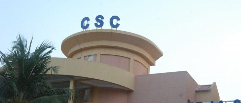 Article : Attention, le CSC veut bâillonner la presse burkinabè
