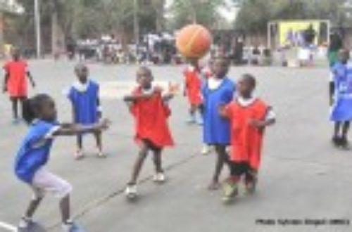 Article : Monsieur le Président, le sport est un facteur de développement économique