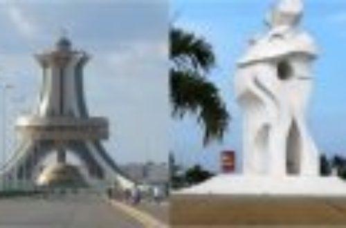 Article : « Quand Abidjan tousse, Ouaga est enrhumée »
