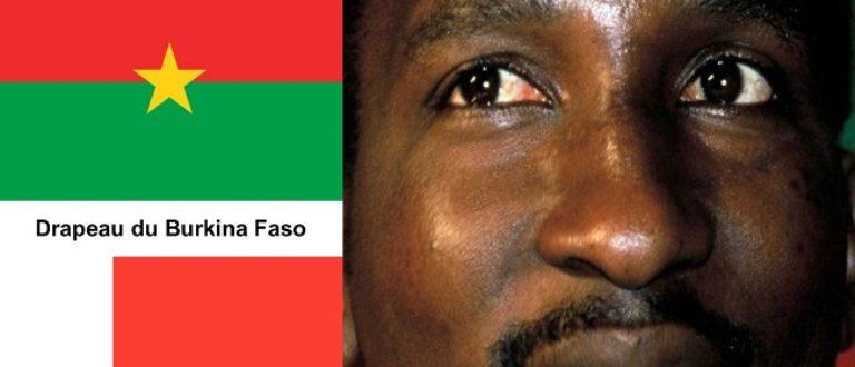 Article : Entre Thomas Sankara et Madagascar, des liens forts