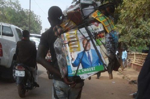 Article : Live-tweet du Président Kaboré : Des questions importantes sans réponse