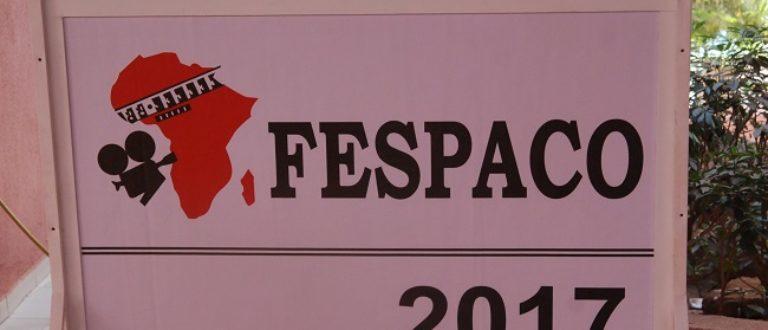 Article : Le FESPACO doit créer un véritable marché du cinéma africain